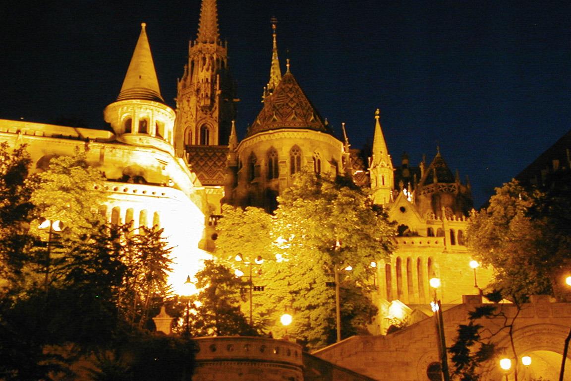 http://marinettedesign.do.am/Budapest/151.jpg